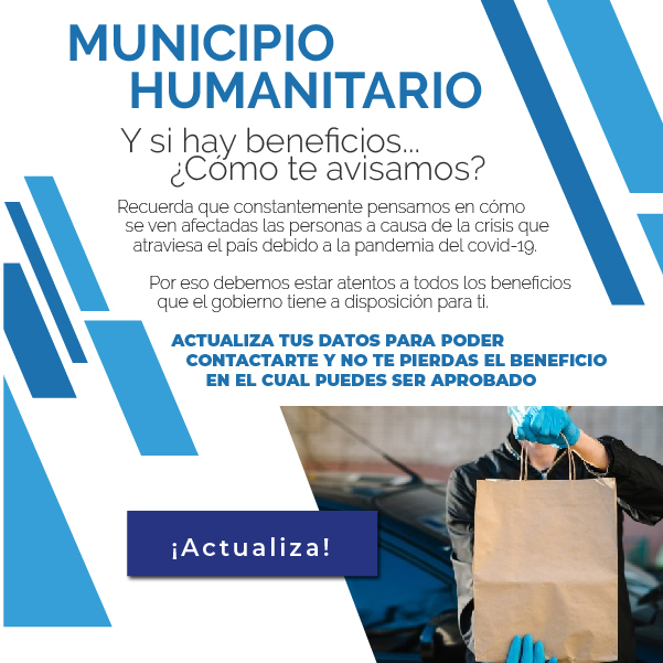 BeneficioHumanitarioPopUp